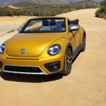 2018_VW_Beetle_Convertible_Dune_003