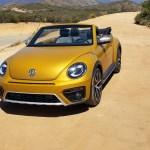 2018_VW_Beetle_Convertible_Dune_003