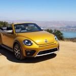 2018_VW_Beetle_Convertible_Dune_005