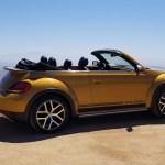 2018_VW_Beetle_Convertible_Dune_009