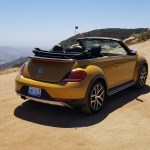 2018_VW_Beetle_Convertible_Dune_010
