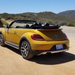2018_VW_Beetle_Convertible_Dune_012