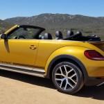 2018_VW_Beetle_Convertible_Dune_013
