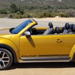 2018_VW_Beetle_Convertible_Dune_015
