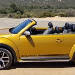 2018_VW_Beetle_Convertible_Dune_015