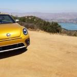 2018_VW_Beetle_Convertible_Dune_018