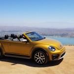 2018_VW_Beetle_Convertible_Dune_021
