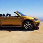 2018_VW_Beetle_Convertible_Dune_023