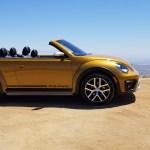 2018_VW_Beetle_Convertible_Dune_023