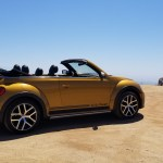 2018_VW_Beetle_Convertible_Dune_026