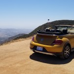 2018_VW_Beetle_Convertible_Dune_029