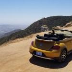 2018_VW_Beetle_Convertible_Dune_030