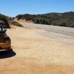 2018_VW_Beetle_Convertible_Dune_032