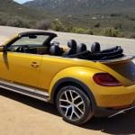 2018_VW_Beetle_Convertible_Dune_037