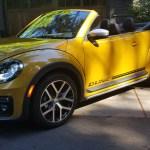2018_VW_Beetle_Convertible_Dune_064