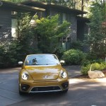 2018_VW_Beetle_Convertible_Dune_067