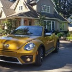 2018_VW_Beetle_Convertible_Dune_074