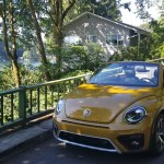 2018_VW_Beetle_Convertible_Dune_083