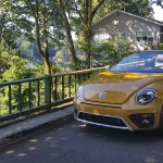 2018_VW_Beetle_Convertible_Dune_084