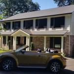 2018_VW_Beetle_Convertible_Dune_085