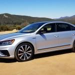 2018_VW_Passat_GT_002