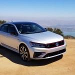2018_VW_Passat_GT_006
