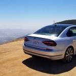 2018_VW_Passat_GT_019