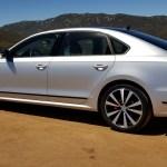 2018_VW_Passat_GT_030