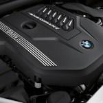 2019_BMW_Z4_003