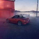 2019_BMW_Z4_010