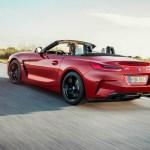 2019_BMW_Z4_035