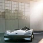 INFINITI-Prototype10-4K-025