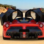 LaFerrari Lake Elsinore-00034