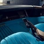 2018_Peugeot)e-LEGEND_Concept_007
