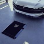 2018_Peugeot)e-LEGEND_Concept_011