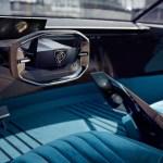2018_Peugeot)e-LEGEND_Concept_013