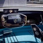 2018_Peugeot)e-LEGEND_Concept_017