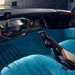 2018_Peugeot)e-LEGEND_Concept_019