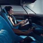 2018_Peugeot)e-LEGEND_Concept_021