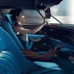 2018_Peugeot)e-LEGEND_Concept_022