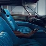 2018_Peugeot)e-LEGEND_Concept_025