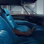 2018_Peugeot)e-LEGEND_Concept_026