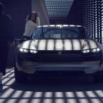 2018_Peugeot)e-LEGEND_Concept_035