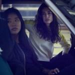 2018_Peugeot)e-LEGEND_Concept_038