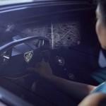 2018_Peugeot)e-LEGEND_Concept_061