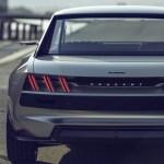 2018_Peugeot)e-LEGEND_Concept_069