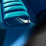 2018_Peugeot)e-LEGEND_Concept_080