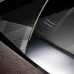 2018_Peugeot)e-LEGEND_Concept_081