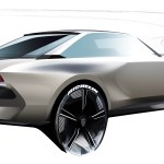 2018_Peugeot)e-LEGEND_Concept_102