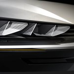 2018_Peugeot)e-LEGEND_Concept_103